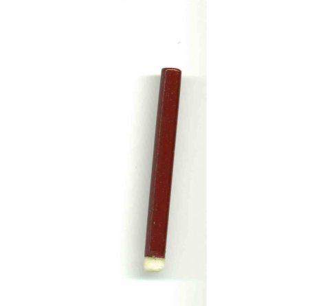 Pontozóecset kb. 8 mm 6 db KR79