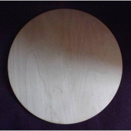 Fa alap - kör kb. 65*3 mm L10017
