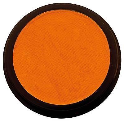 Arcfesték 5g/3,5 ml - Gyöngyház narancs 350539