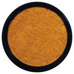 Arcfesték 5g/3,5 ml - Gyöngyház arany 350775