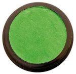 Arcfesték 5g/3,5 ml - Smaragd zöld 354445