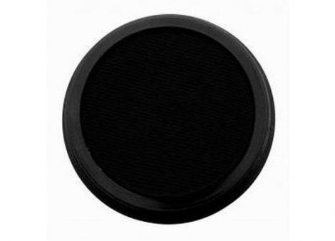 Arcfesték 5g/3,5 ml - Fekete 359952