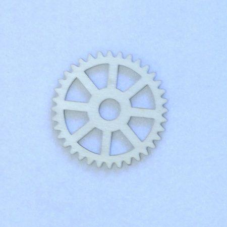 Fa figura - fogaskerék 5 cm