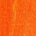 Lazúr beltéri 80 ml - narancs