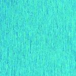 Lazúr beltéri 80 ml - kék