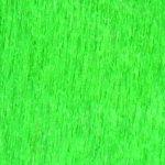 Lazúr beltéri 80 ml - zöld