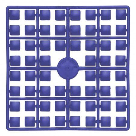 Pixel XL négyzet - 11148
