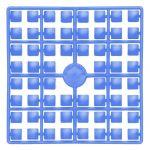 Pixel XL négyzet - 11294