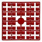 Pixel XL négyzet - 11353