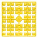 Pixel XL négyzet - 11392