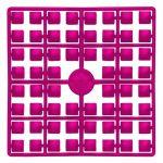 Pixel XL négyzet - 11435