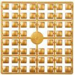 Pixel XL négyzet - 11560
