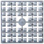 Pixel XL négyzet - 11561