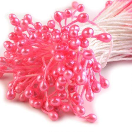 Bibe rózsaszín 144 db