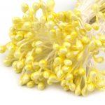 Bibe citromsárga 144 db