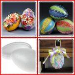 Hungarocell tojások